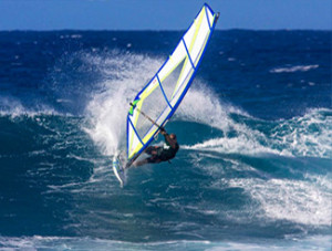 sail_gyro