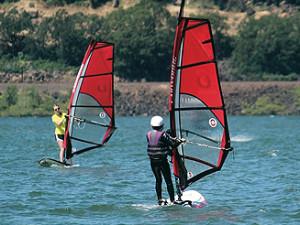 sail_ripper